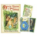 Once Upon a Time Third Edition Card Game