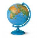 Nova Rico Arca Illuminated Children's Globe