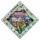 Brighton and Hove Monopoly Board Game