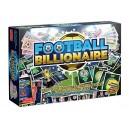 FOOTBALL BILLIONAIRE