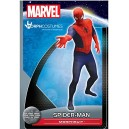 Licensed Basic Morphsuits Spider