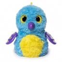BRATZ bábika s farebnými príčesky 26 cm