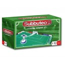 Paul Lamond Subbuteo Fences