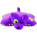 Gummi Pup Scented Pillow Pet