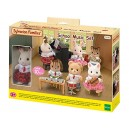 Epoch Sylvanian Families Music Set