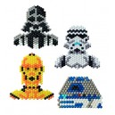 Aquabeads Star Wars Playset