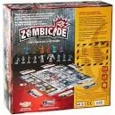 Zombicide Board Game