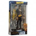 Boarderlands 14683 Handsome Jack Action Figure, 7