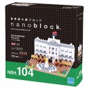 Nanoblock NAN