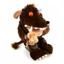 Gruffalo Hand Puppet