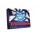John Adams 10252  Triominos Excel  Game