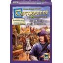Hans im Glück 48266  Carcassonne