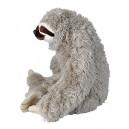Wild Republic Europe 76 cm CK Jumbo Sloth Plush Toy