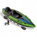 Intex Challenger K2 Kayak