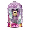 IMC Minnie Mouse Fashion Doll
