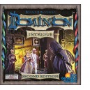 Dominion Intrigue Second Edition