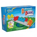 Think Fun 1144 Balance Beans Game