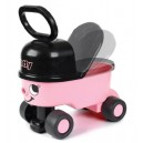 CASDON Little Driver Hetty Sit and Ride Plastic Toy