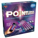 University Games New Pointless Board Game