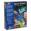Slinky Scientific Explorers Magic Science Kit, Other, Multicoloured