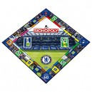 Chelsea FC 2016/17 Football Monopoly Board Game