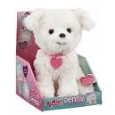 Animagic Penny My Cute & Curious Puppy