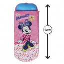 Disney Minnie Mouse Junior ReadyBed