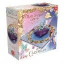 Jumbo Disney Princess Cinderella Glass Slipper Game