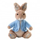 GUND Peter Rabbit A28632  GOSH Peter Rabbit  Soft Toy (Large)