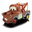 Disney Cars 203084008 Cars 3 Turbo Mater Toy