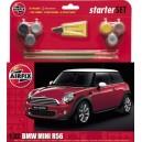 Airfix A50125 MINI COOPER S Mini 1