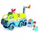 Paw Patrol 6032668 Terrain Vehicle Rescue Set