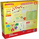 Science4you  Chemistry Set 2000  Educational Science Toy  STEM Toy