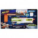 Hasbro Deutschland GmbH HAS65648  Nerf N