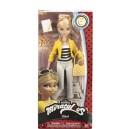 Miraculous 39750 Chloe Fashion Doll, 26 cm