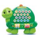 VTech 178103 Number Fun Turtle Playset