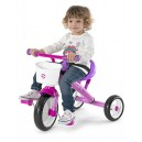 Chicco  U/Go  Trike (Pink)