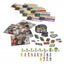 Zombicide ExpansionToxic City Mall