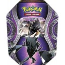 Pokemon POK82264