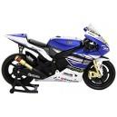 NewRay 57583  Yamaha Factory Racing Team