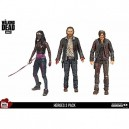 The Walking Dead 14523 TV Hero Figure
