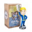 Games Outlet PVC00032  Fallout 4 Vault Boy 111 Bobbleheads Series Two Barter  Figure
