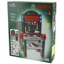 Bosch Toy Workshop