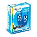 Discovery Channel Digital Walkie Talkies