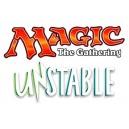 Magic The Gathering MTG