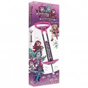 Toyrific Daisy Krusha Pogo Stick