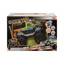 Dickie Toys 201119455  Ford F150 Mud Wrestler Rtr  RC Monster Truck
