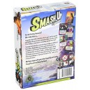 Alderac Entertainment ALD05512  Smash Up! Big In Japan  Board Game