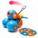 Launcher for Dash Robot by Wonder Workshop