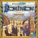 Rio Grande Games RGG530 Dominion Empires Card Game